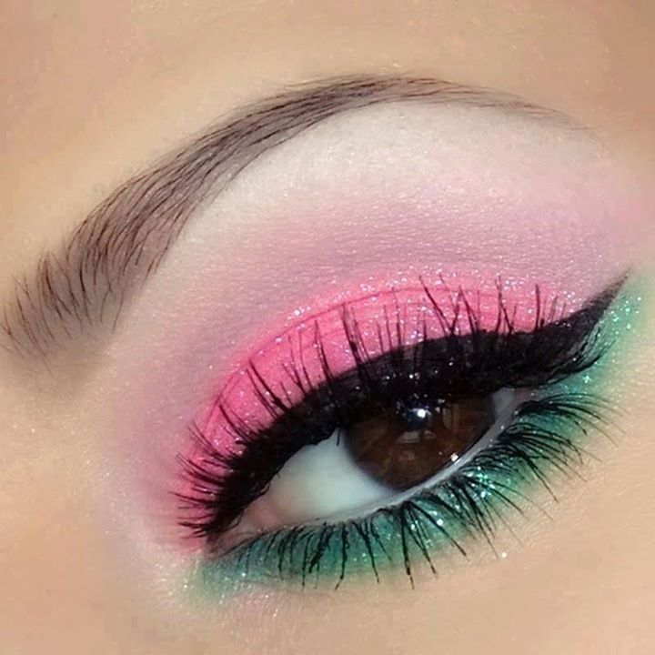 Soft-Color-Eye-Makeup