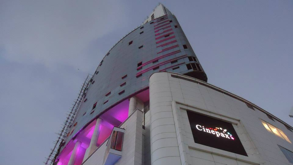 The-Ocean-Tower-Clifton-Karachi-Opens-for-Public-21