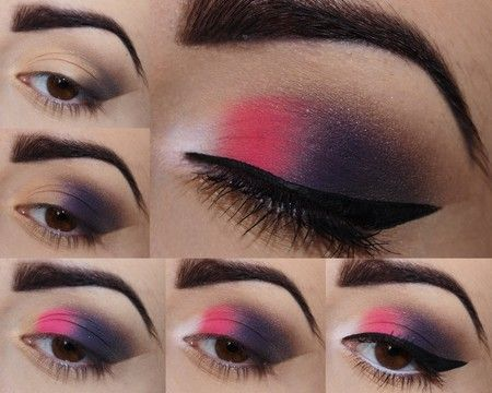 Tips-And-Tricks-For-Eye-Makeup-006
