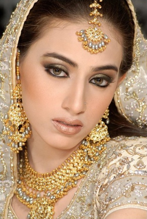 Wedding-Makeup-Looks-62