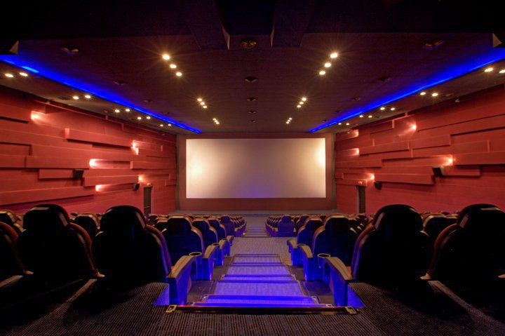 atrium-cinema-karachi82975159_201331875311