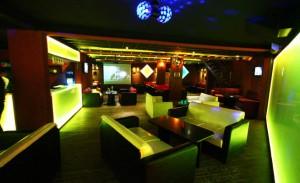 Levine Cafe Karachi – Amazing Place To Have Fun