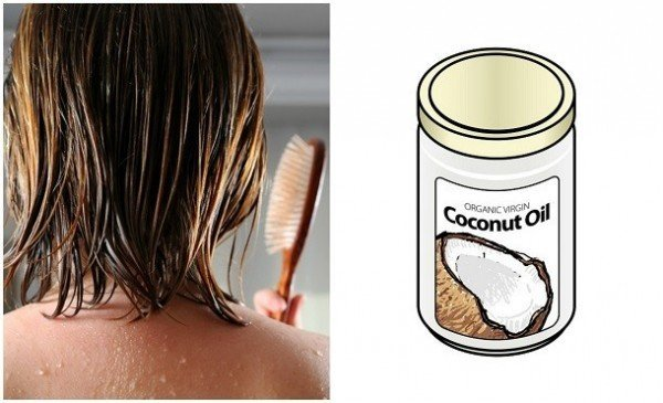 coconut-oil-for-hair-3-600x365