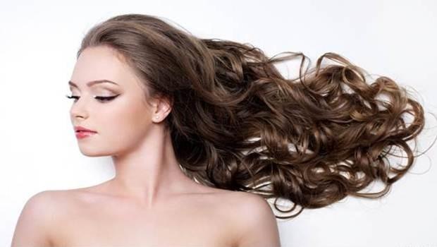 curly-hair-tips-e1427193596810