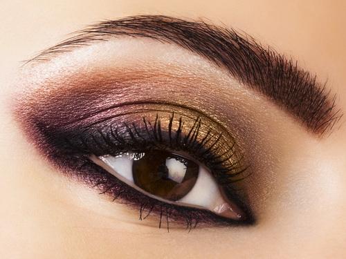 dark-eye-makeup-for-brown-eyes