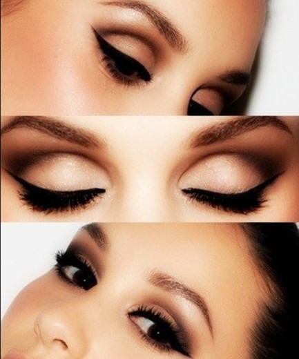 dark-eye-makeup-style-picture-2013-2014-433x520