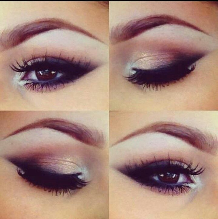 eye makeup for wedding party how to do eye makeup for wedding top pakistan 3961