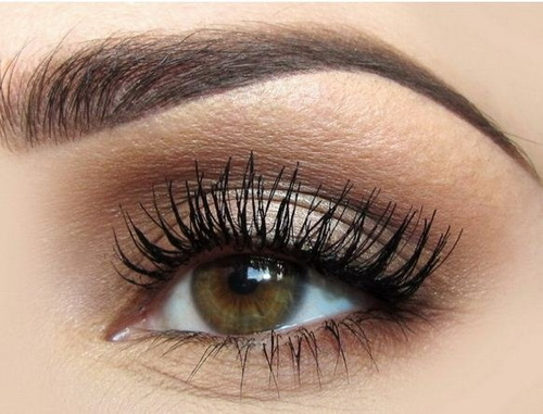everyday-eye-makeup-for-brown-eyes