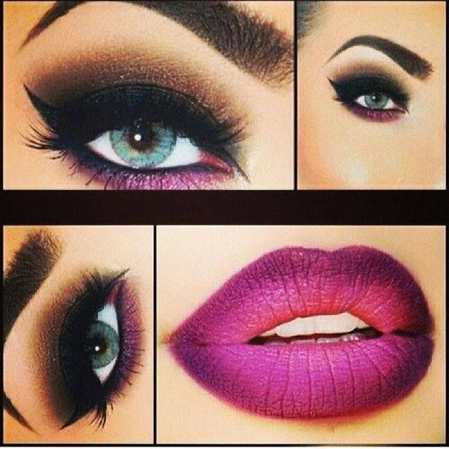 eye-makeup-for-bride-to-be-4