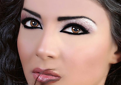 eye-makeup-tips-indian-style