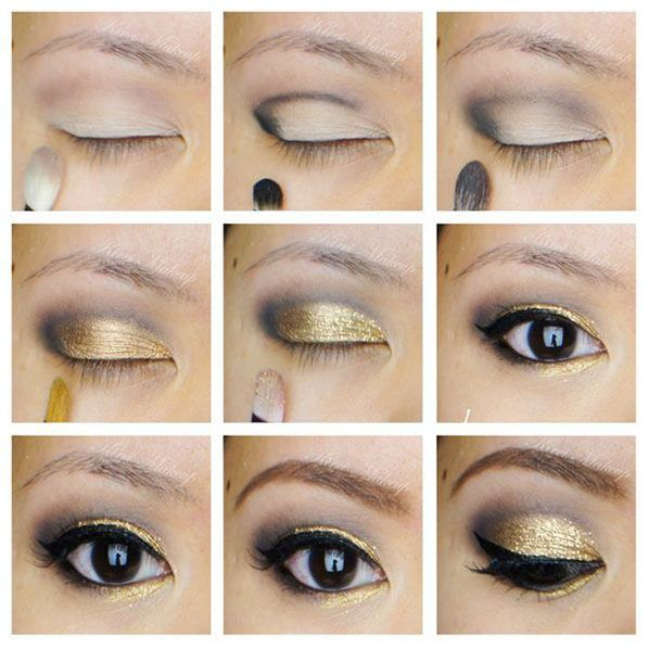 eye-makeup-tutorial