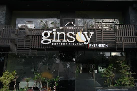 ginsoy-extreme-chinese