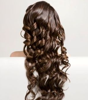hair-care-tips-for-curly-hair