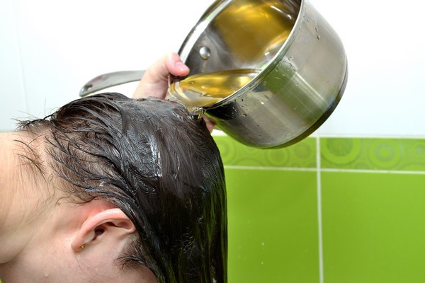 home-remedies-for-faster-hair-growth