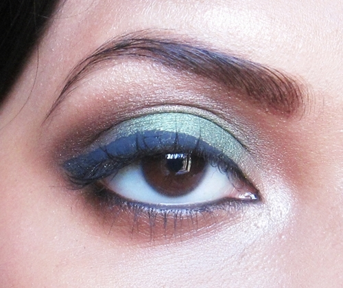 indian-wedding-eye-makeup-tutorial-1