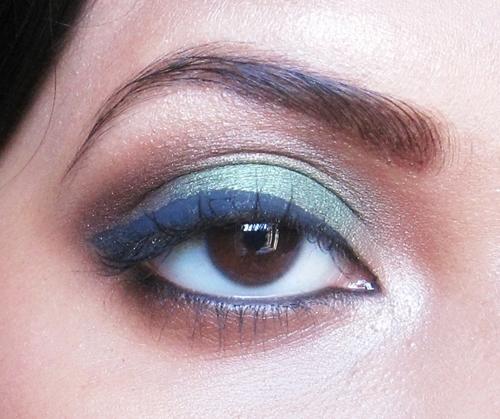 indian-wedding-eye-makeup-tutorial-1