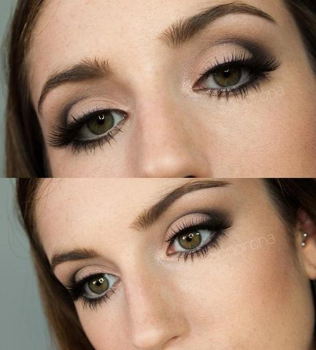 katvond-maquillaje-inspirado-the-natural-look-L-rhyigc