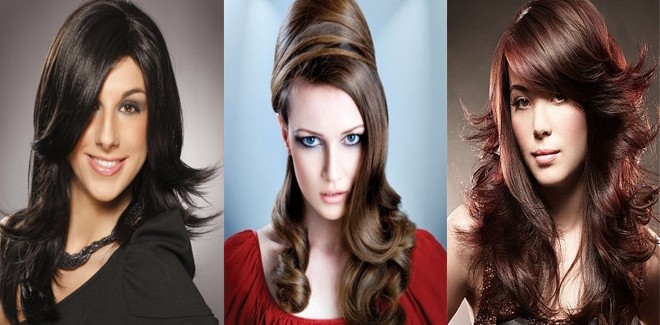 latest-eid-hairstyles-for-girls-2014-2015-660x325