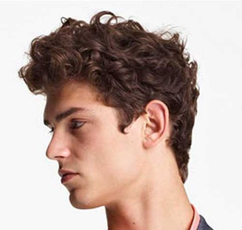 men-curly-hairstyles