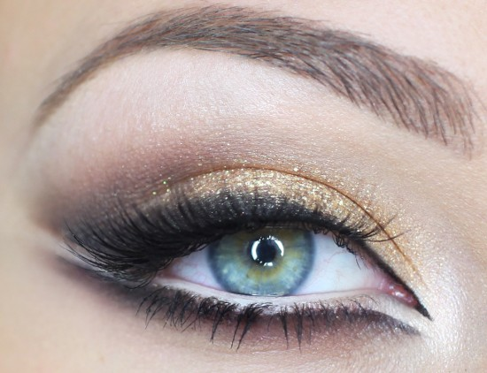 natural-eye-makeup