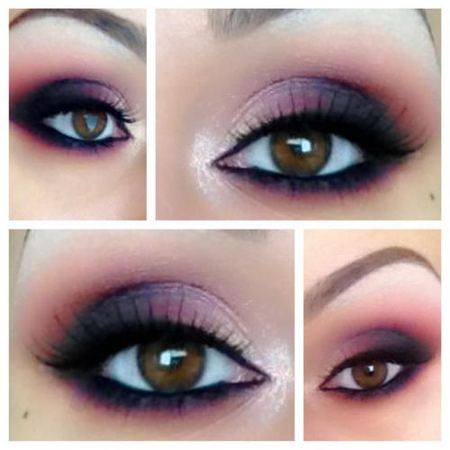 purple-eye-makeup-indian