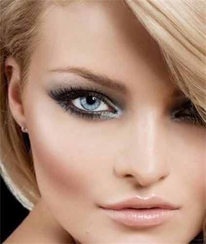 seductive-eye-makeup-tutorial-tips-women-hairstyles