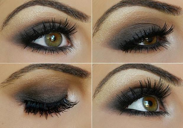 sexy-smokey-eyes