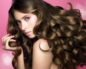 Amazing Beauty Tips for Smooth And Silky Hair