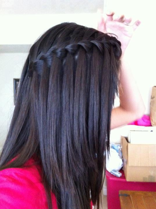 simple-eid-hair-style-for-girls