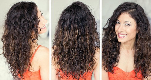 taking-care-of-curly-hair
