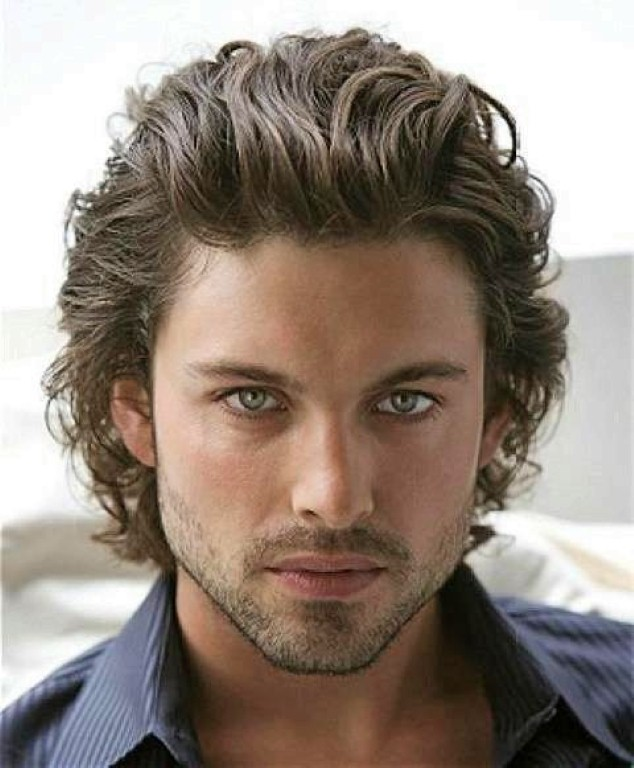 top-hairstyles-for-men-in-india