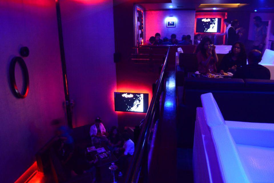 06-Cafe-Zero-Degree-De-Party-Lounge-DHA-Karachi