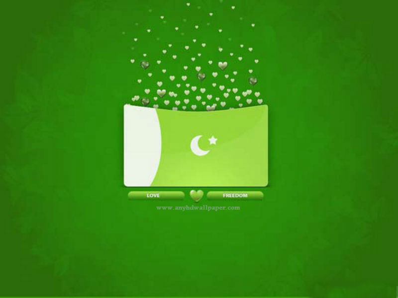 14-August-Azadi-Mubarak-Wallpaper
