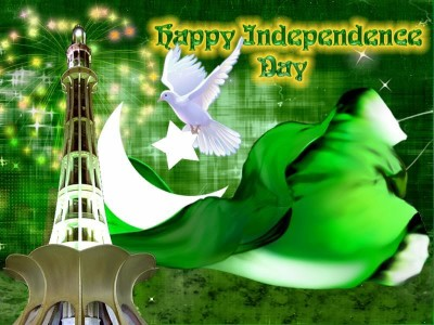 14-august-pakistan-happy-independence-day-wallpaper-sms-pictures-images-facebook-fb-photos-flag-jashan-e-azadi-mubarak-2014-minar-e-pakistan-moon-star-green-profile-400x300