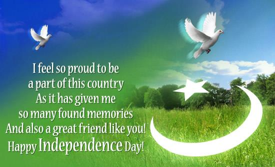 358849,xcitefun-happy-independence-pakistan-day