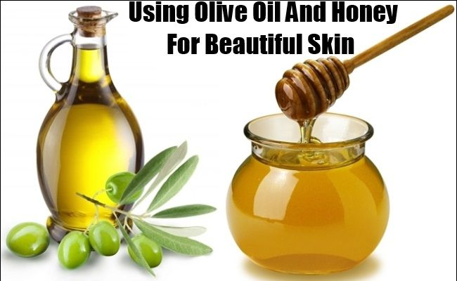 Amazing and Beneficial  Hair Care Tips using Olive Oil