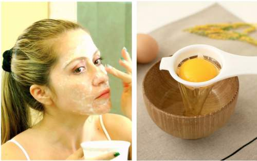 Anti-Aging-Secrets-How-To-Use-Eggs-For-Your-Beauty
