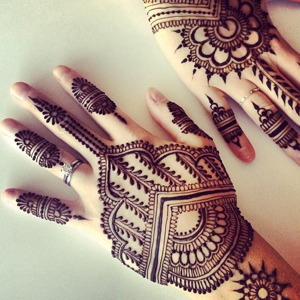 Arabic-Mehndi-Designs-7-7