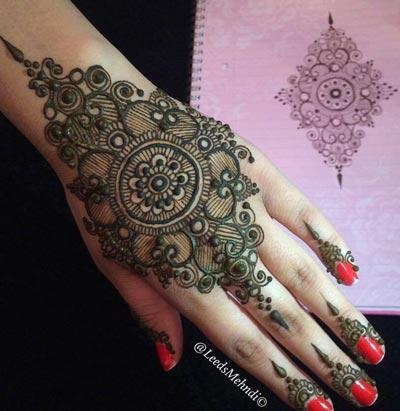 Arabic-mehndi-design-2016-11