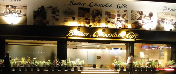 Butlers-Chocolate-Cafe-Zamzama-Commercial-Area-DHA-Karachi-27