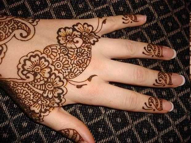 Floral-Arabic-Mehndi-Designs-4