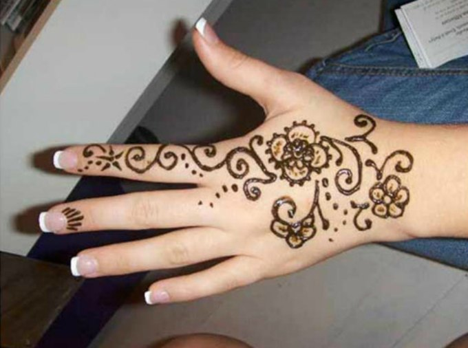 Floral-Mehndi-Designs-5