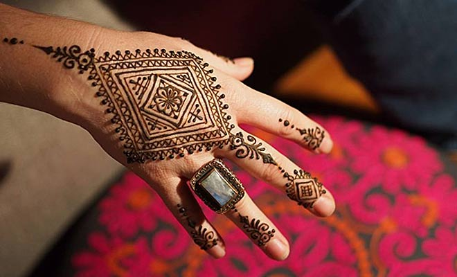 Geometrical-Mehendi-Designs 1