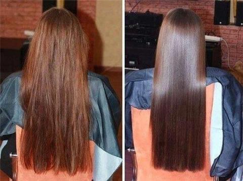 Hair-Care1