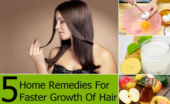 Home-Remedies-For-Faster-Growth-Of-Hair