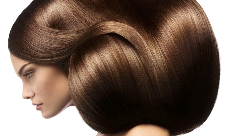 How-To-Make-Your-Hair-Soft-And-Silky