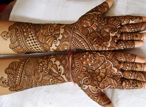 Indian-Mehndi-Designs-5