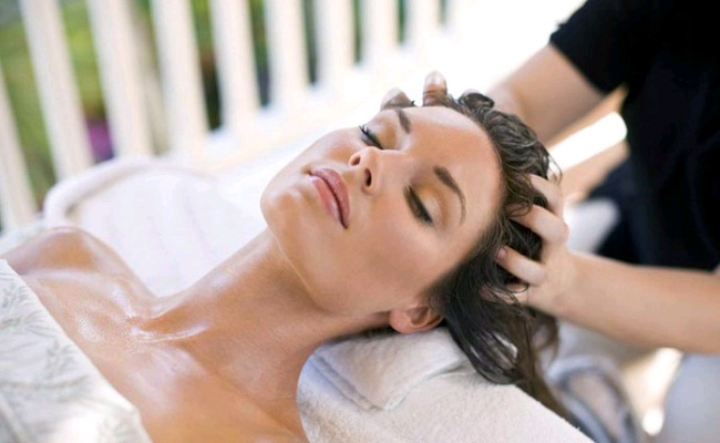 Oil-Massage1