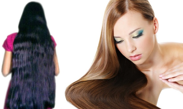 Purchase-Long-Lasting-Indian-Long-Hair-Online