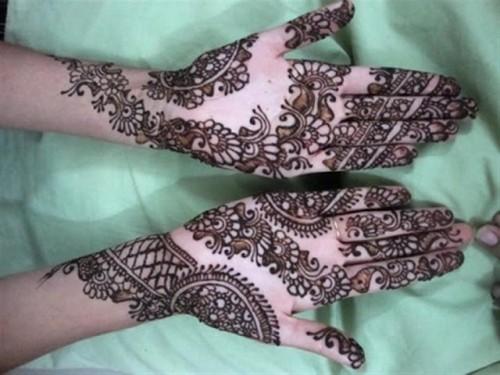 Rajasthani-Mehndi-Designs-7